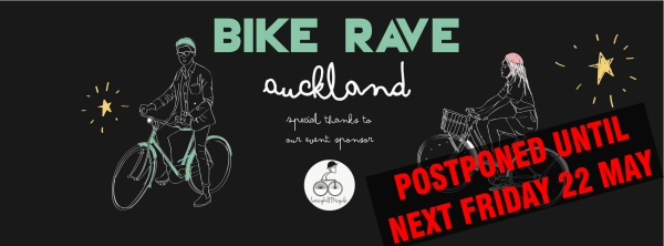 BikeRave_22nd_May